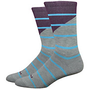 Defeet Mondo Comp 7 Tieon Socks SS19