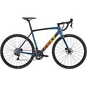Felt F5X Cyclo Cross Bike 2019