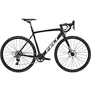 Felt F3X Cyclo Cross Bike 2019
