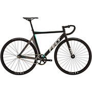 Felt TK3 Track Bike 2019