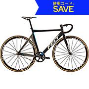 Felt TK2 Track Bike 2019