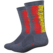 Defeet Thermeator 6 Trico Socks SS19
