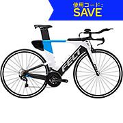 Felt IA14 TT Bike 2019