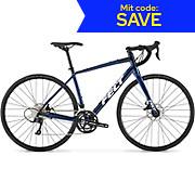 Felt VR50 Road Bike 2019