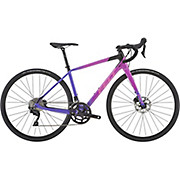 Felt VR5W Womens Road Bike 2019