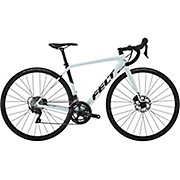 Felt FR5W Disc Womens Road Bike 2019