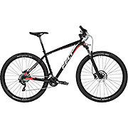 picture of Felt Dispatch 9-45 Hardtail Bike 2019