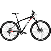 Felt Dispatch 9-45 Hardtail Bike 2019