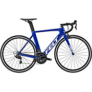 Felt AR5 Road Bike 2019