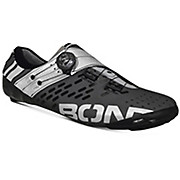 Bont Helix Reflective Road Shoe 2019