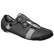 Bont Vaypor S Reflective Road Shoe 2019