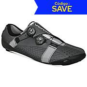Bont Vaypor S Reflective Road Shoe 2019