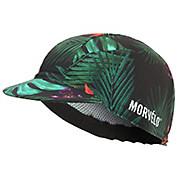 Morvelo Jungle Exclusive Cap SS19
