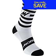 Morvelo Stripe Socks