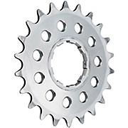 Surly 17T to 22T Cassette Cogs