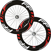 Fast Forward F9T FCT 90mm Wheelset