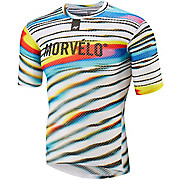 Morvelo Melt Short Sleeve Baselayer SS19