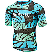 Morvelo Paradice Short Sleeve Baselayer SS19