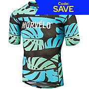 Morvelo Paradice Short Sleeve Baselayer SS19