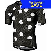 Morvelo Pongo Short Sleeve Baselayer SS19