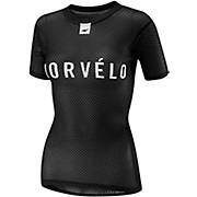 Morvelo Womens Definitive Baselayer SS19