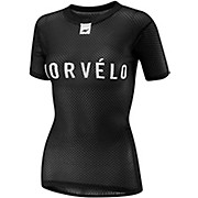 Morvelo Womens Definitive Baselayer SS19