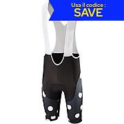 Morvelo Standard Pongo Bib Shorts SS19