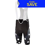 Morvelo Womens Pongo Standard Bib Shorts SS19