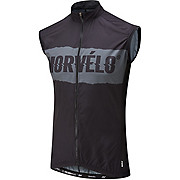 Morvelo Pitch Hurricane Gilet SS19