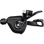 Shimano Metrea U5000 Flat Bar 11 Speed Shifter