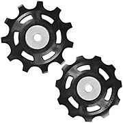 Shimano XT M8000 Jockey Wheels