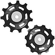 Shimano XT M8000 Jockey Wheels