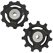 Shimano Ultegra R8000 Jockey Wheels