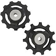 Shimano Ultegra R8000 Jockey Wheels