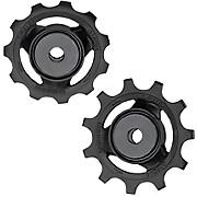 Shimano Dura Ace R9100-R9150 Jockey Wheels