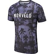 Morvelo Palmer Short Sleeve MTB Jersey SS19