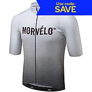 Morvelo Standard Noise Short Sleeve Jersey SS19