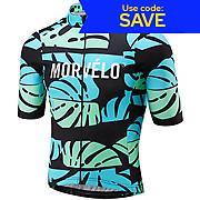 Morvelo Standard Paradice Short Sleeve Jersey SS19