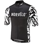 Morvelo Standard The Unity Short Sleeve Jersey SS19