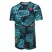 Morvelo Exclusive Back Country MTB Jersey SS19