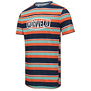 Morvelo Exclusive Band Short Sleeve MTB Jersey SS19