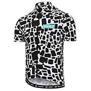 Morvelo Exclusive Daub Short Sleeve Jersey SS19