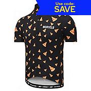 Morvelo Exclusive Doughboy Short Sleeve Jersey SS19