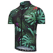 Morvelo Exclusive Jungle Short Sleeve Jersey