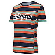 Morvelo Exclusive Womens Band MTB Jersey SS19