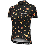 Morvelo Exclusive Womens Doughboy Jersey SS19