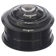 Hope 1.5 Step Down ZS49 Headset