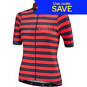 Morvelo Womens Mellow Short Sleeve Jersey SS19