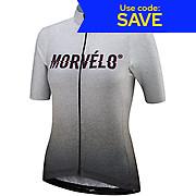 Morvelo Womens Noise Short Sleeve Jersey SS19