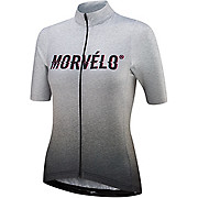 Morvelo Womens Noise Short Sleeve Jersey SS19